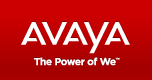 New Avaya Quick Reference Guide Pages Added!