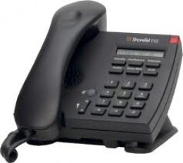 voip telephone, phone system, voip, tampa, austin, small business phone system, phone system service