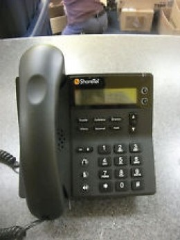phone system, voip phone, small business phone system, voip system