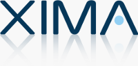 Xima call solutions for Avaya IP Office