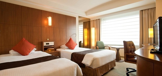 Hotel Technology Trends in 2016