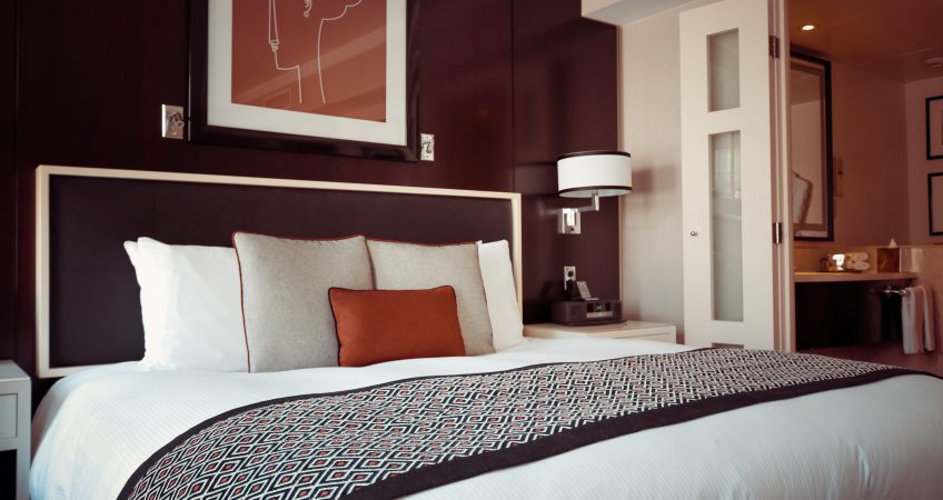 Guest Info at Your Fingertips